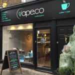 Vape Shop Near Me? The Best Vape Retailers In Your Vicinity