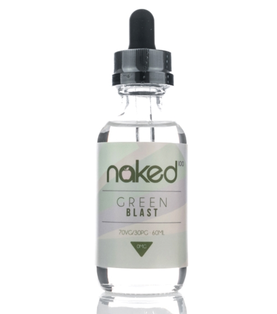 naked-100-e-juice-review