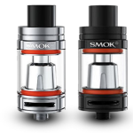 SMOK TFV8 vs SMOK TFV8 Baby: Battle of The Beasts