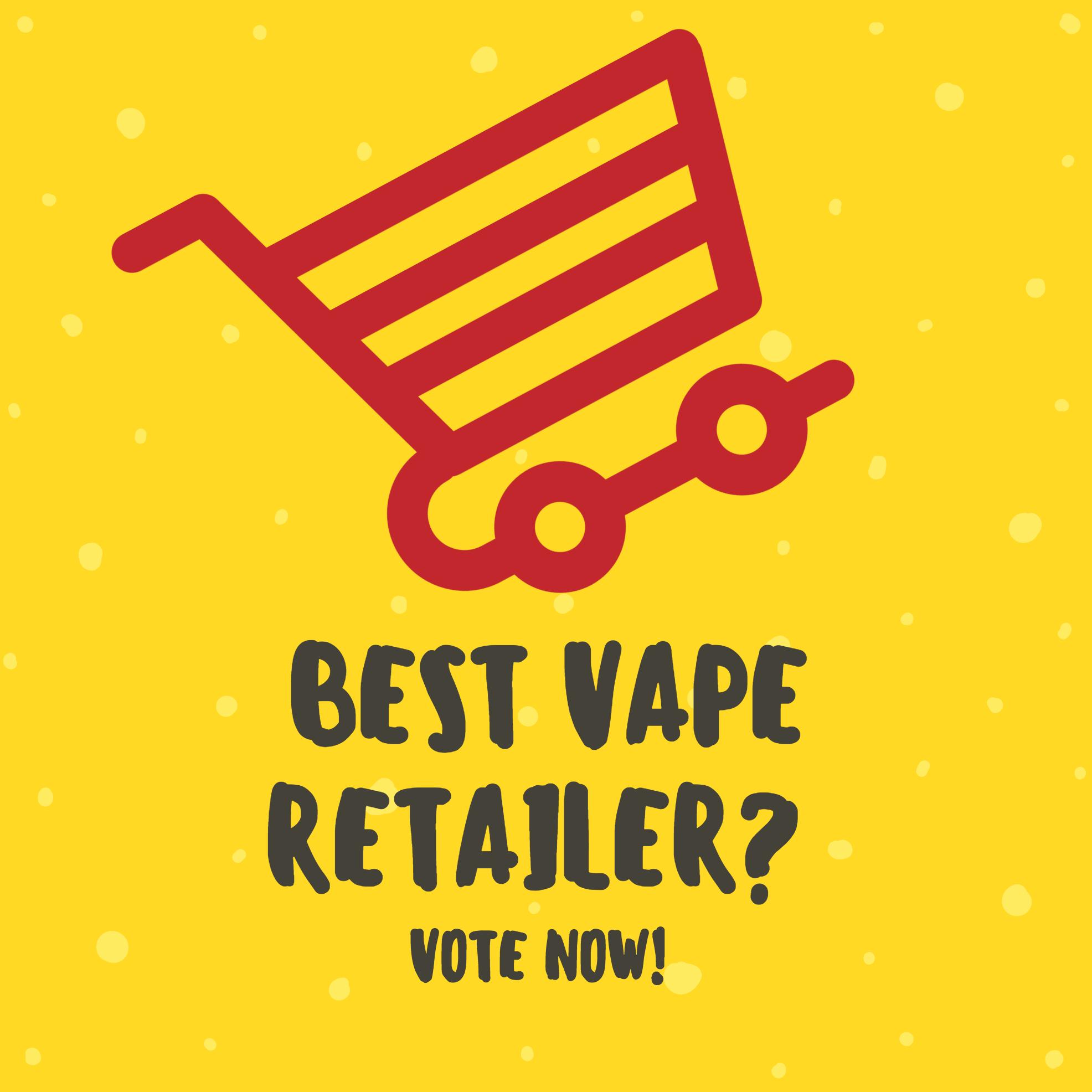 Best vape retailer | VapeBeat