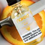 naked e juice