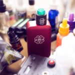 Best Place To Buy Vape Gear In 2020 – Our #1 Picks