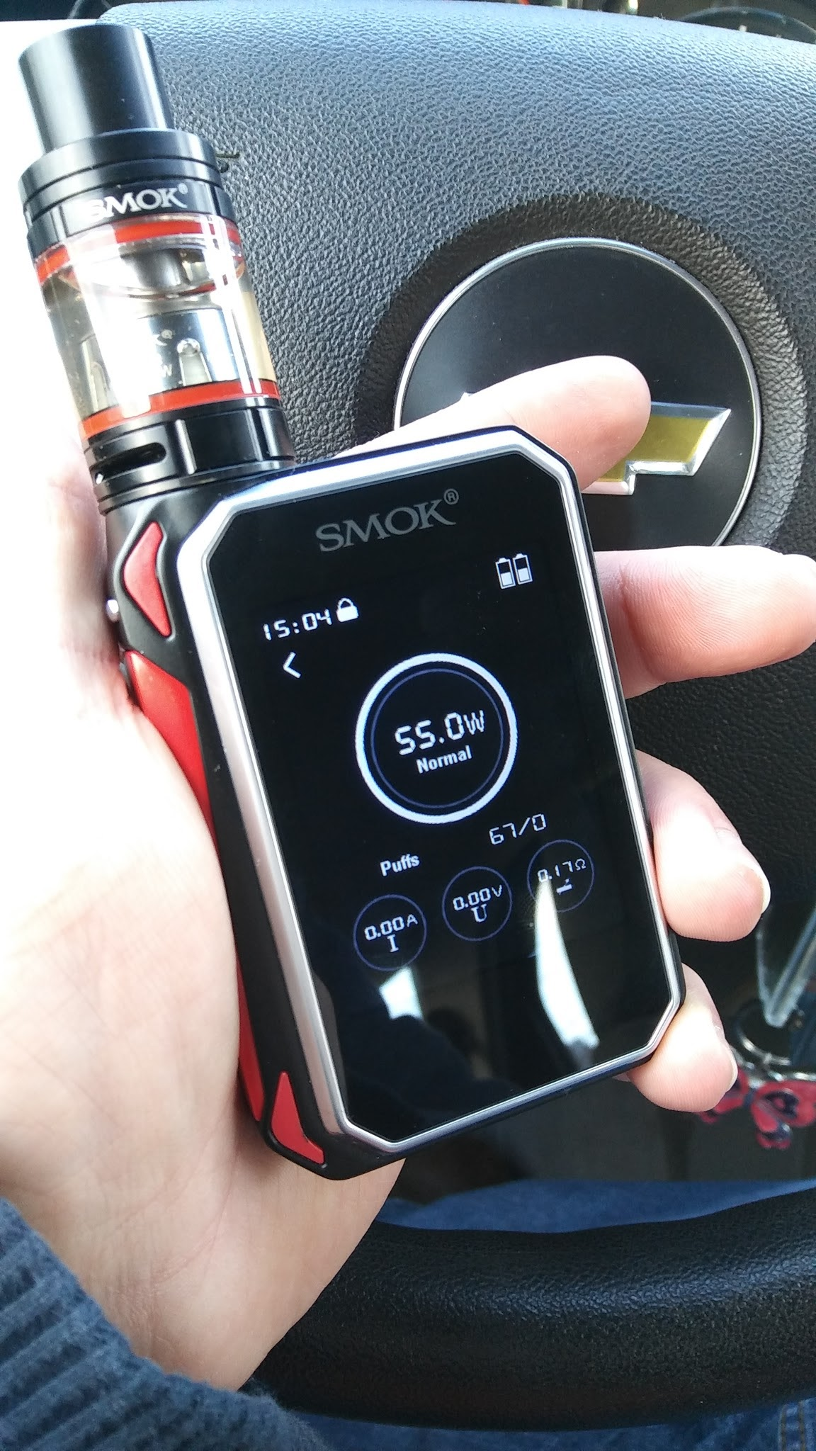 smok-g-priv-220w-review