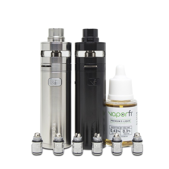vaporfi-review
