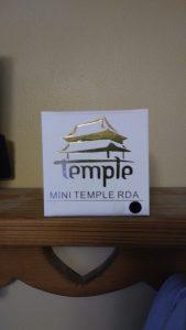 temple-mini-rda-clone