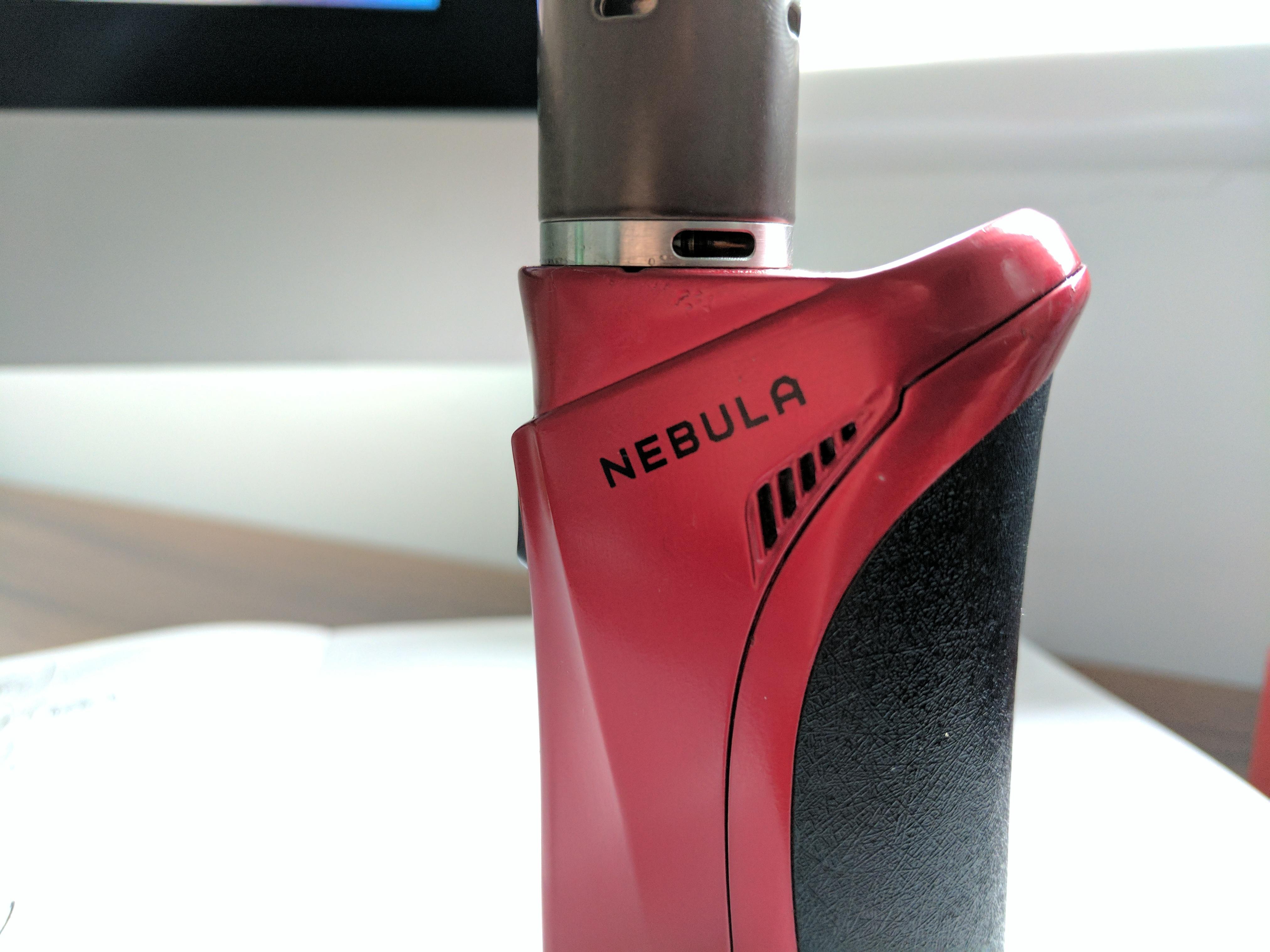 vaporesso-nebula-review
