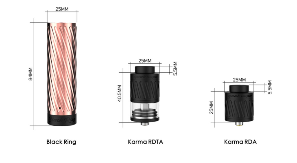 karma-kit-geekvape