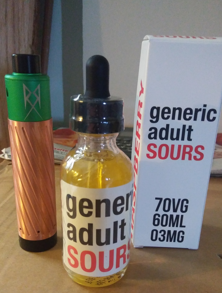 best-e-juice-e-liquid