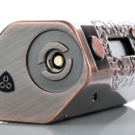 The Best DNA 250 Mods You Can Buy Right Now