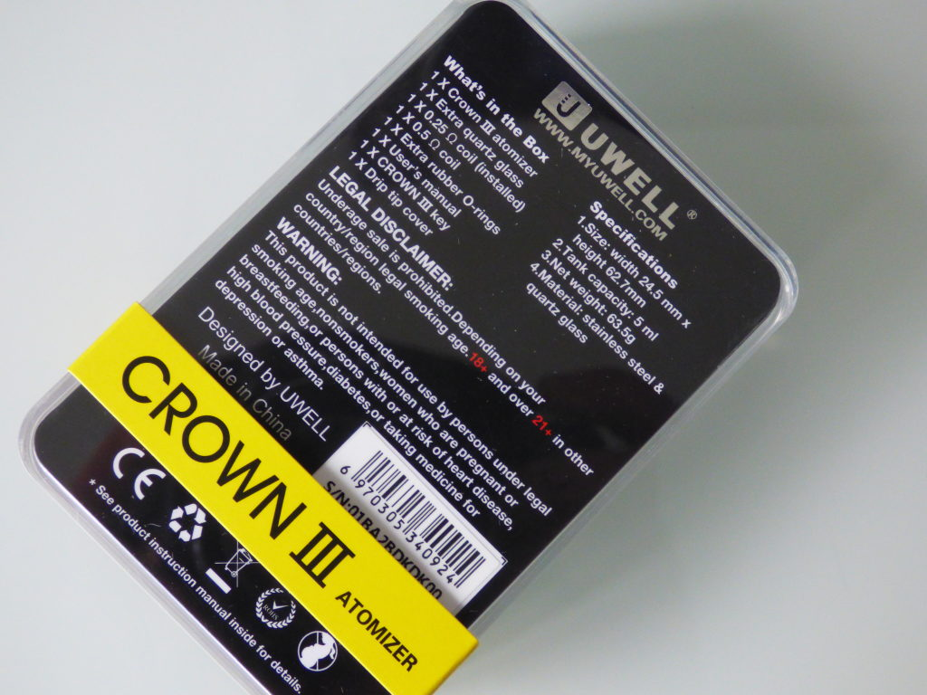 uwell-crown-3