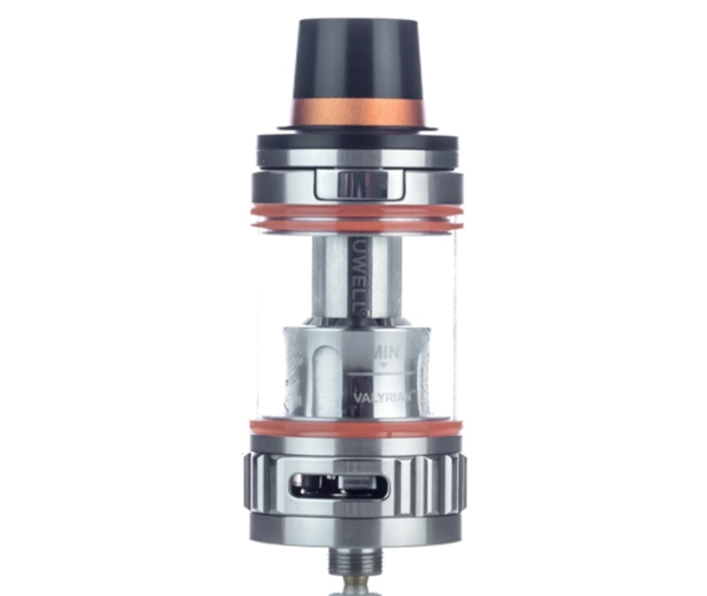7 best vape tanks