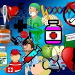 Vaping News: Do E-Cigarettes REALLY Strengthen Bacteria?