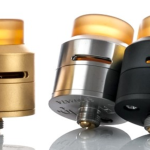 RDA vs RDTA – What's The Best Vape Tank Option?
