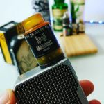How To Stop Your Vape Tank Leaking –Simple Tips N' Tricks