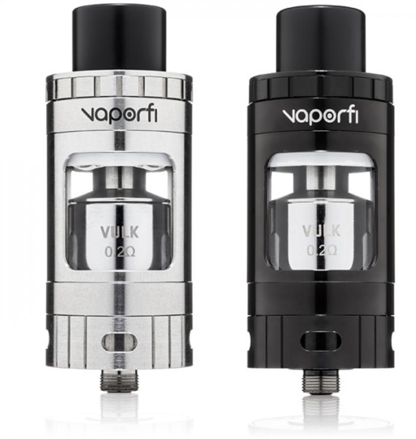 vaporfi-vulk-tank