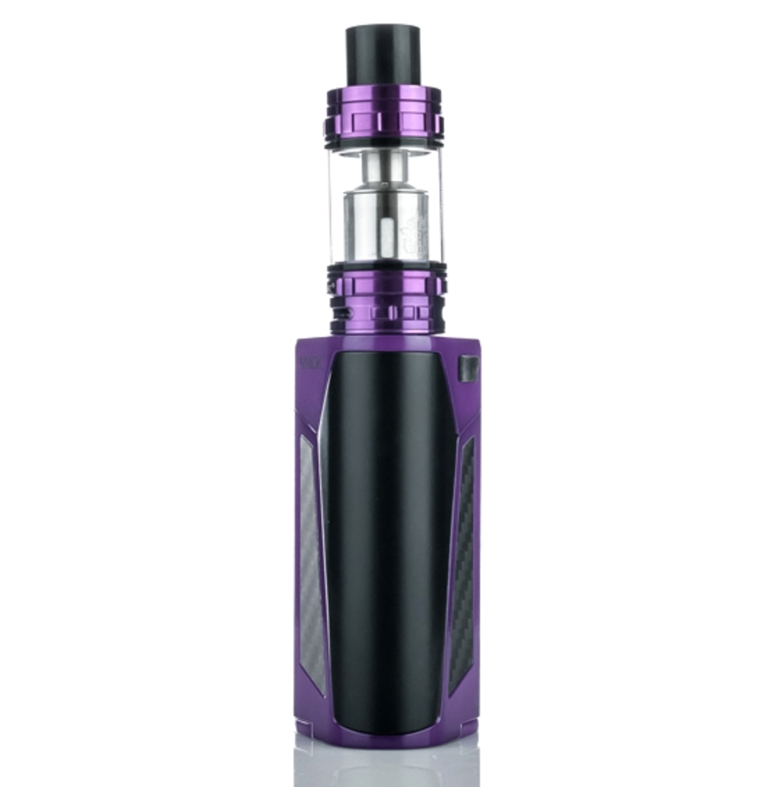 Smok Gx350 Review This Mod Runs Four 18650 Vape Batteries