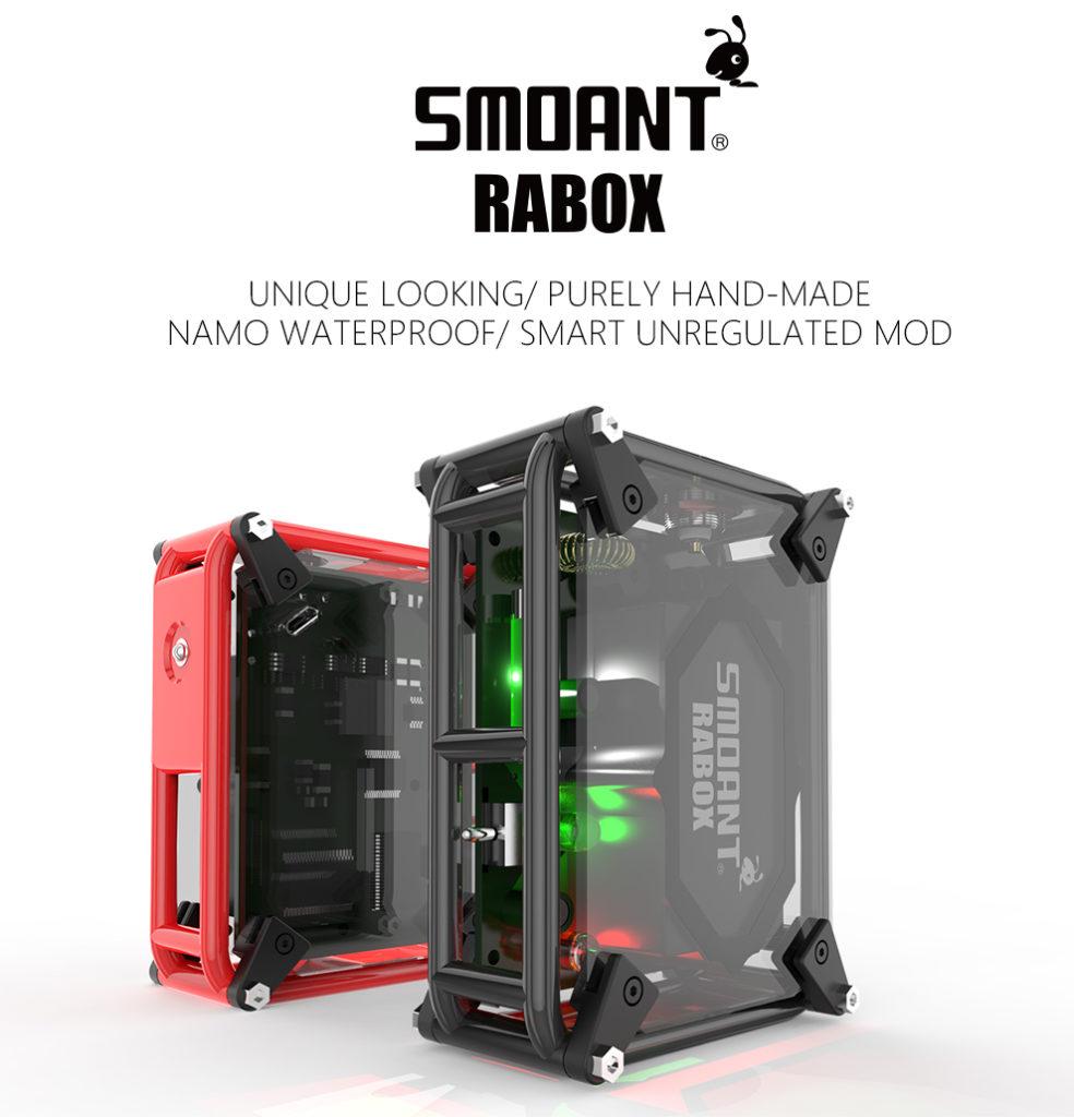 best-box-mod