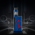 SMOK T-Priv 220W Review: Better Than The SMOK ALIEN 220?