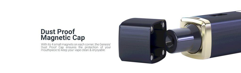 Genesis-Feature4