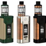 Wismec Predator 228 Review: This Mod is BRILLIANT