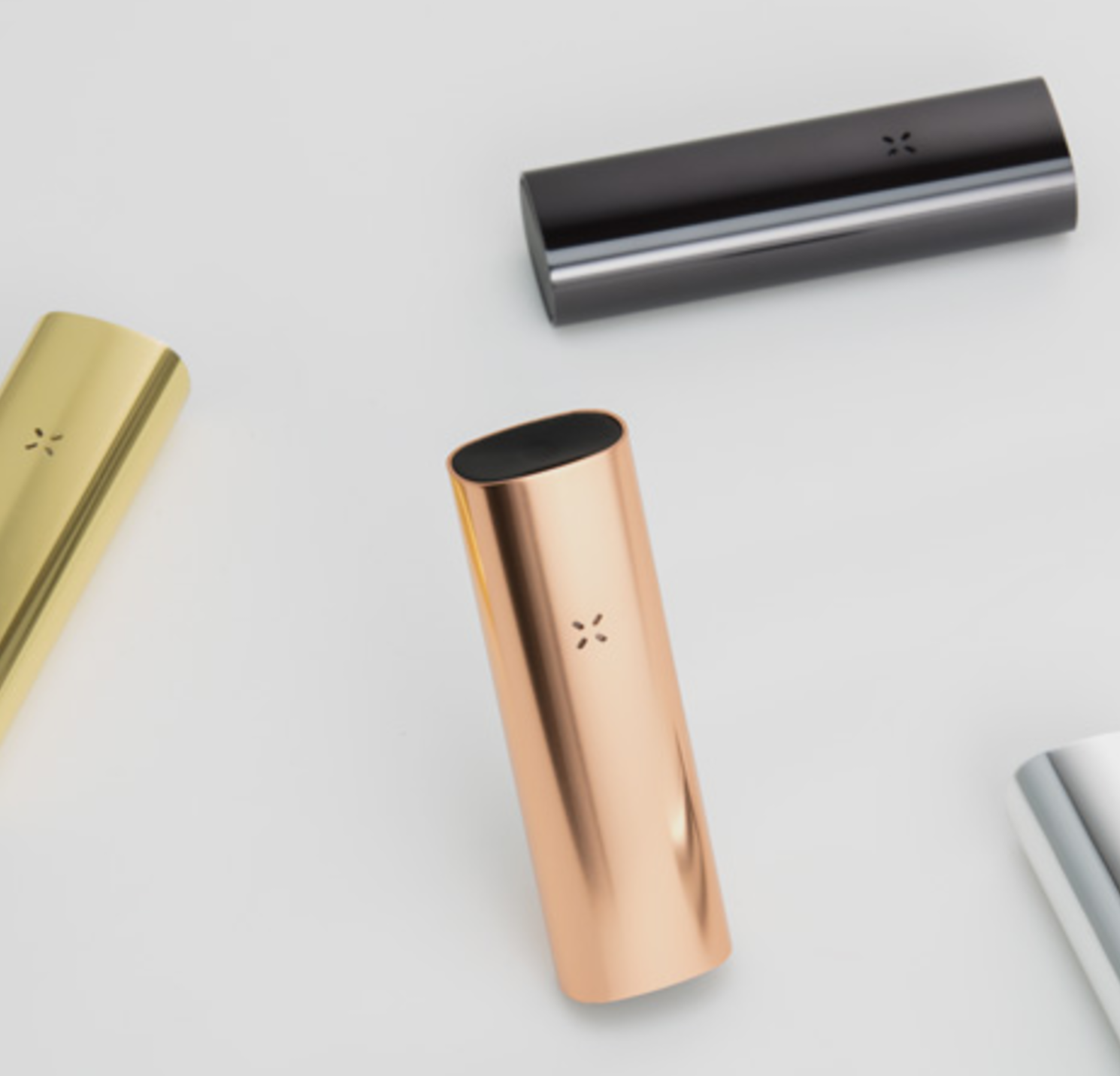 portable vaporizer for weed
