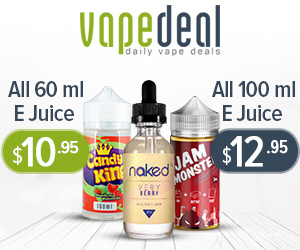 featured vaping and e liquid products reviews and news vape beat