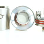 Wicking 101: How To Wick Your RDA and RTA Properly (EVERY TIME)