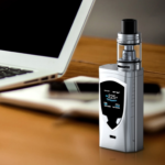 The 6 BEST SMOK Mods You Can Buy (RIGHT NOW) + My #1 Favorite