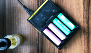 Vape Battery Guide: Your Ultimate Resource