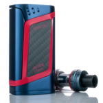 SMOK Alien 220W Problems