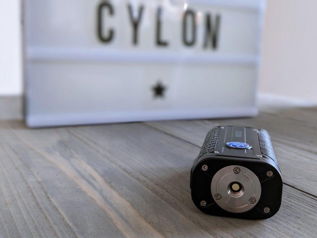 SMOANT Cylon
