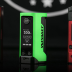 Wismec Reuleaux RX GEN3 Review: The Best 3-Cell Mod Around?