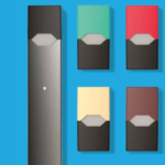 JUUL UK Release Date CONFIRMED (It's Now Available To Buy In UK)