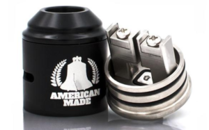 best rda tanks