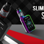 SMOK G-PRIV 2 Review: The Best SMOK Mod So Far