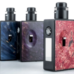 The Best Squonk Mods: My #1 Picks For Mid-2018 (Regulated & Mech)