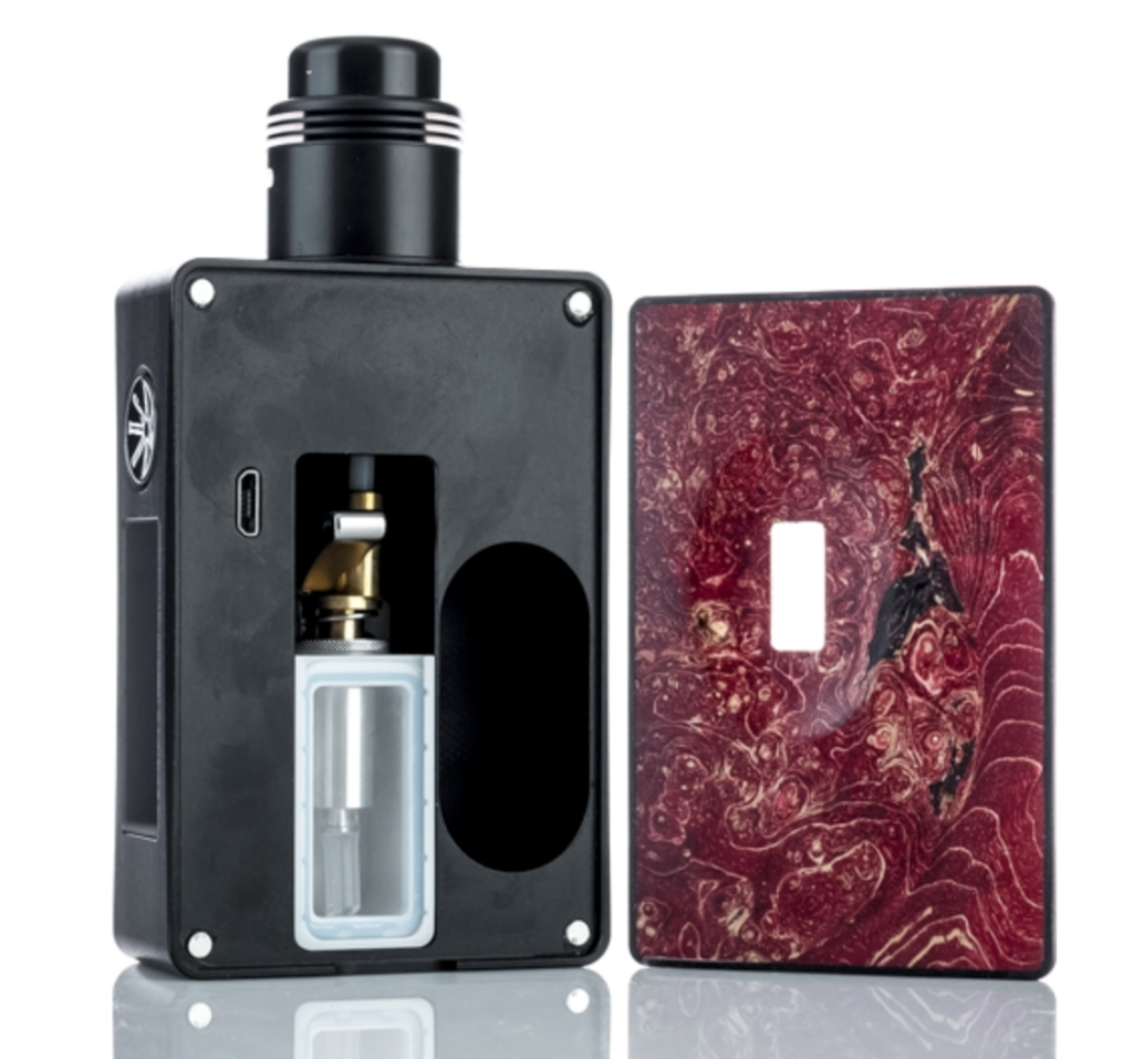 Top Rdas 2020.The Best Squonk Mods My 1 Picks For 2019 Regulated Mech