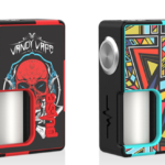 What's The # 1 Rated Squonk Kit For Beginners? (Simple: This One...)