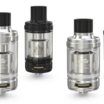 Eleaf MELO 300 Review: It DESTROYS The SMOK TFV12