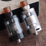 Sub-Ohm Tank, RTA, and RDA Tanks EXPLAINED