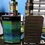 VooPoo DRAG vs VooPoo Too –What's The Difference?