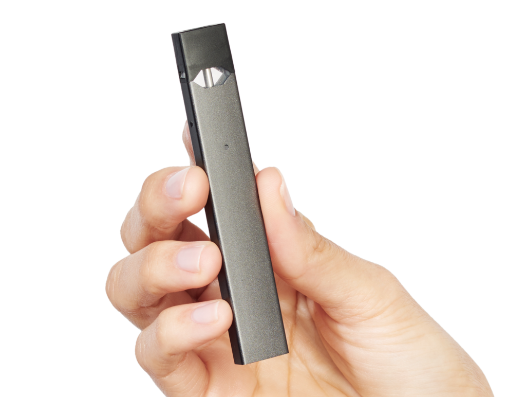 JUUL UK Release Date CONFIRMED (Now Available To Buy In UK)