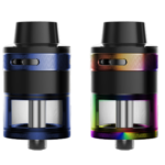 Aspire REVVO Tank Review: The ARC Coil System Delivers The Goods