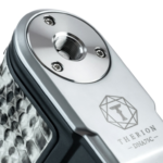 Love Vaping? Treat Yourself To A Lost Vape Therion DNA 75