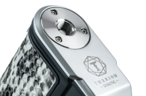 Lost Vape Therion DNA 75