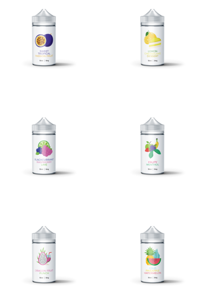 Vape Superstore E Liquid Review: Cheap, High-Quality UK E Juice