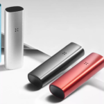 Why PAX 2 Price DROP Makes This Vaporizer 100% UNBEATABLE