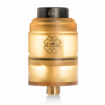 The Best RDTA Tanks Money Can Buy 2018: KILLER Performance