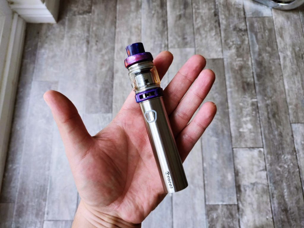 Best SMOK Tank Alternatives: Because You 100% DESERVE Better