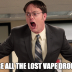 Lost Vape Drone Alternative? Kicking Myself For Not Buying This Mod!!